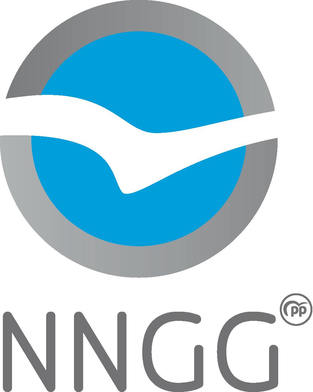 NNGG CyL